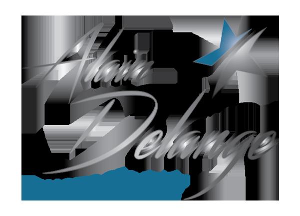 Alain Delange Photographie