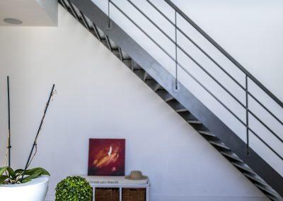 Alain Delange Photographe Design d'intérieur France Loft Cheptainville-13